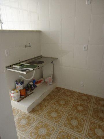 Apartamento à venda com 2 dormitórios em Padre eustáquio, Belo horizonte cod:15786 - Foto 14