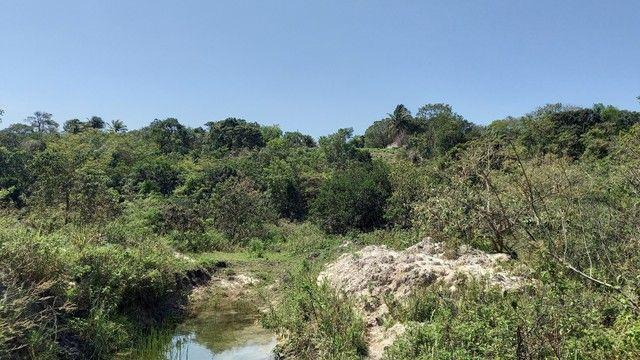 Chácara à venda, 5240 m² - Guarapari/Espírito Santo - Foto 11