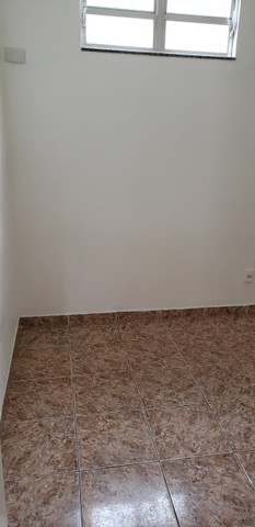 Nilópolis dois quartos na Rua Mario de Araújo - Foto 8
