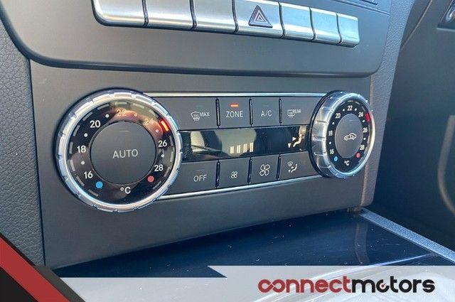 Mercedes-Benz C180 CGI - 2012 - Foto 15