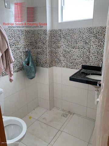 Apartamento para Venda em João Pessoa, Ernesto Geisel, 2 dormitórios, 1 suíte, 1 banheiro, - Foto 9