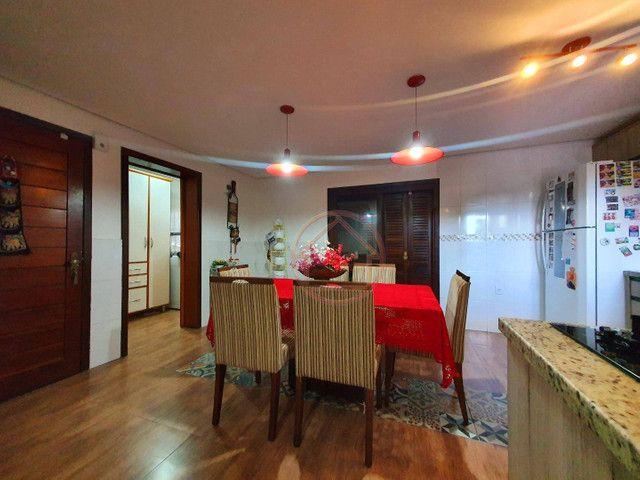 Sobrado com 3 dormitórios à venda, 305 m² por R$ 999.000,00 - Vila Jardim - Porto Alegre/R - Foto 14