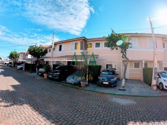 SOBRADO 3 dormitórios para venda em Sorocaba - SP - Foto 10