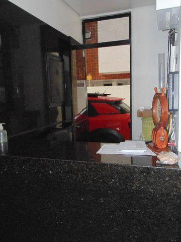 Apartamento 2 quartos, Pajuçara - Foto 19