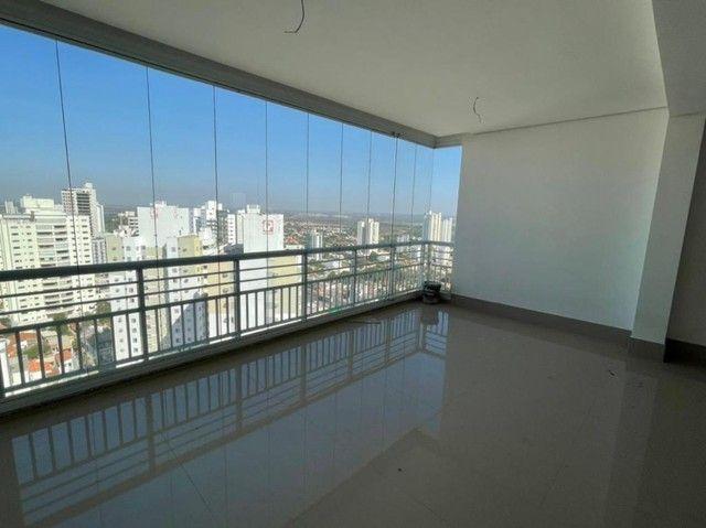 Cobertura duplex à venda no Edifício Arthur