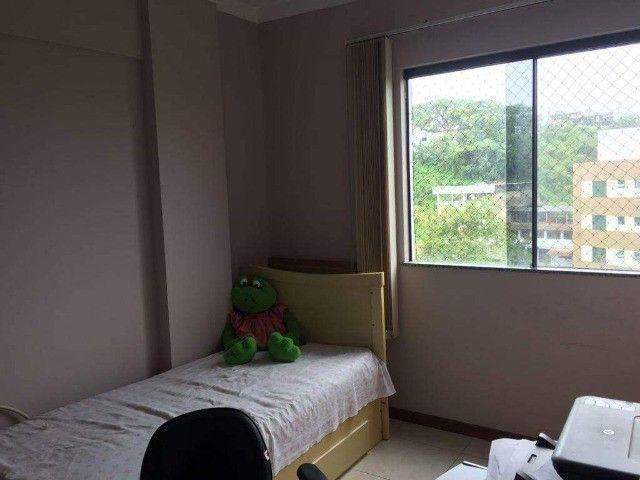 Lindo apartamento no bairro Jardim Vitória - Foto 7