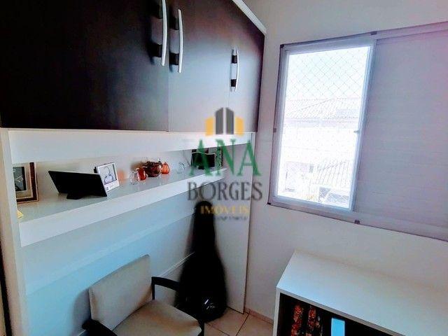 SOBRADO 3 dormitórios para venda em Sorocaba - SP - Foto 2