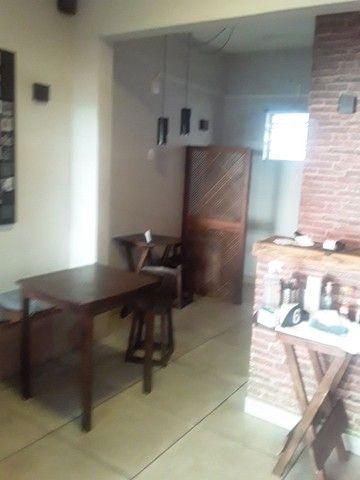 Pequeno restaurante no Bairro Santo Antonio BH MG - Foto 2