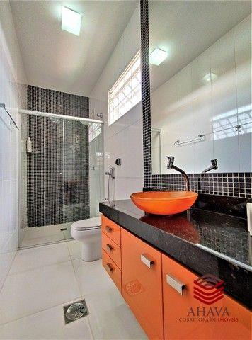 Casa à venda com 3 dormitórios em , cod:2329 - Foto 9