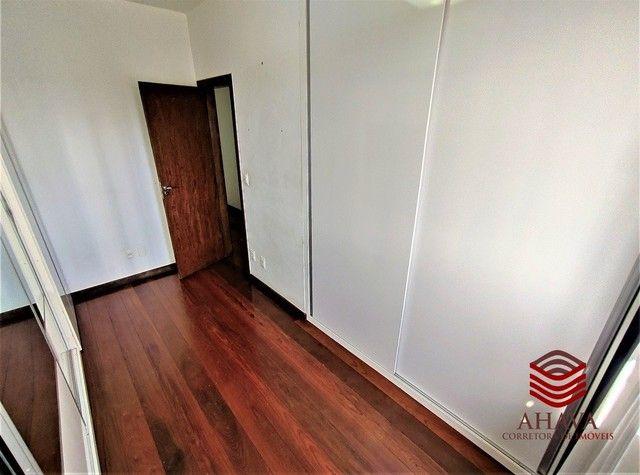 Casa à venda com 3 dormitórios em , cod:2329 - Foto 17