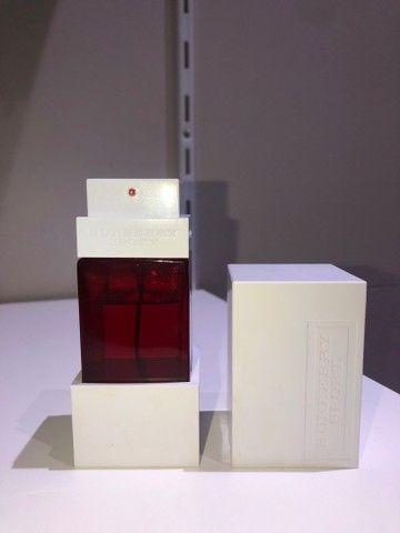 Burberry Sport for Women - perfume