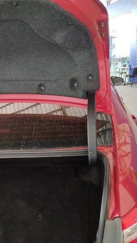 Corolla altis 2.0 automático 2017 - Foto 15