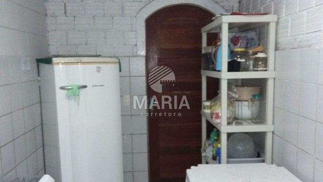 Casa de Condomínio próximo ao centro em Gravatá/PE! código:1146 - Foto 6