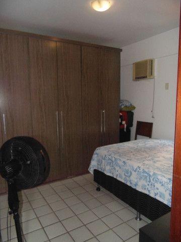 Apartamento 2 quartos, Pajuçara - Foto 13