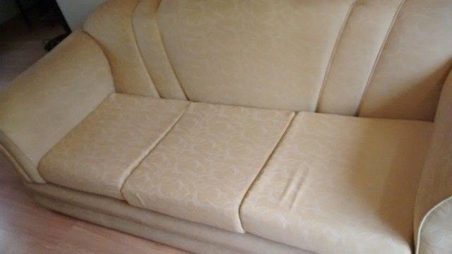 Jogo de sofá - Foto 4