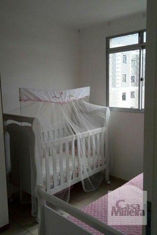 Apartamento à venda com 2 dormitórios em São joão batista, Belo horizonte cod:327406 - Foto 7