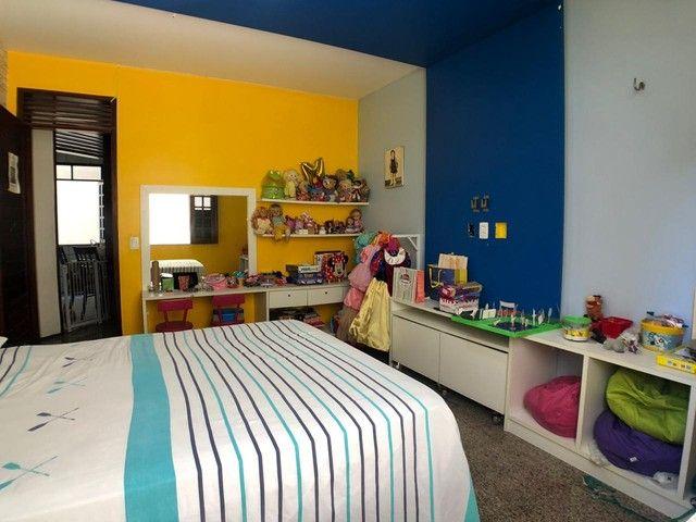 Casa duplex próximo a nova sede do TRE, ideal para escritório, clínica ou residência. - Foto 15