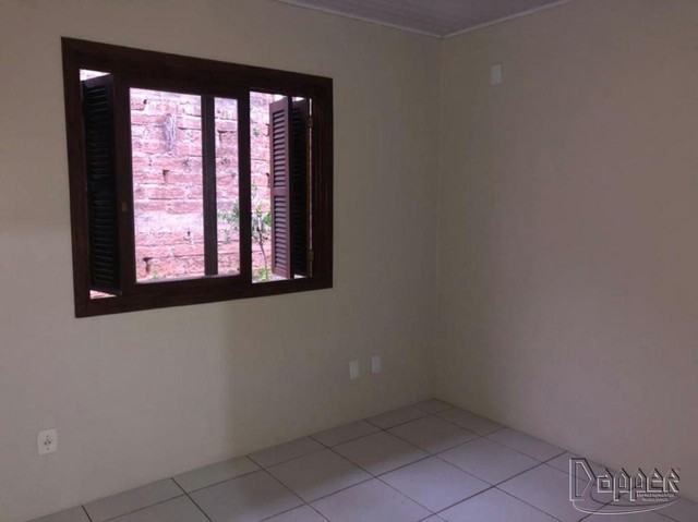 Casa à venda com 3 dormitórios em Floresta, Estância velha cod:19791 - Foto 10