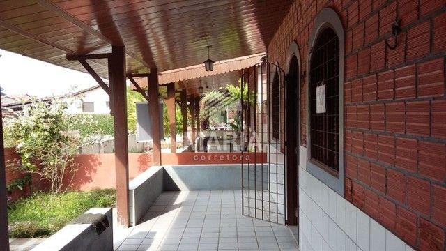 Casa de Condomínio próximo ao centro em Gravatá/PE! código:1146 - Foto 19