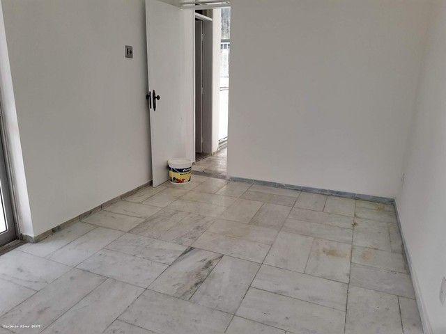 Cobertura para Venda em Fortaleza, Dionisio Torres, 4 dormitórios, 2 suítes, 4 banheiros,  - Foto 12