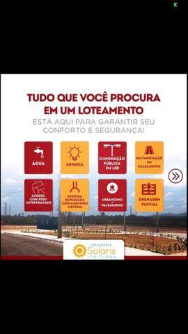 Lotes em Itaitinga com a melhor infraestrutura, pronto para construir! - Foto 12