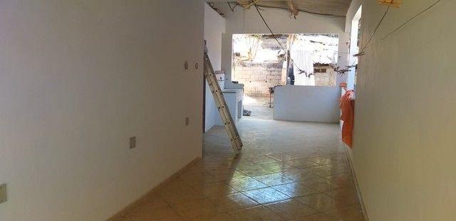 Vendo ou troco casa em Valença rj  - Foto 4