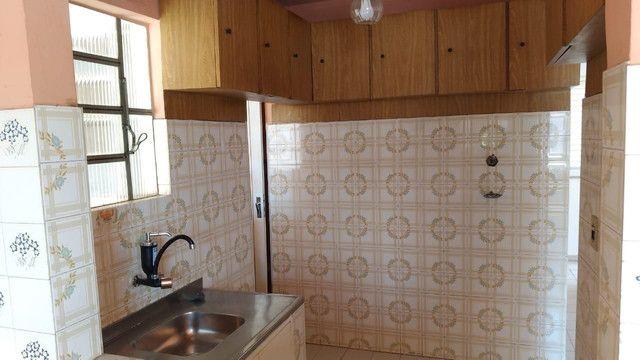 Apartamento para Locação em Teresina, CRISTO REI, 2 dormitórios, 2 banheiros, 1 vaga - Foto 18