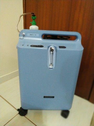 Concentrador de Oxigênio - Foto 2