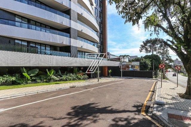 GARDEN com 3 dormitórios à venda com 280m² por R$ 1.108.680,00 no bairro Cabral - CURITIBA - Foto 6
