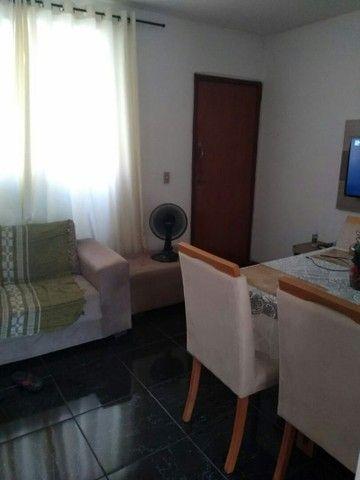 Apartamento 2 quartos bem localizado - Foto 5