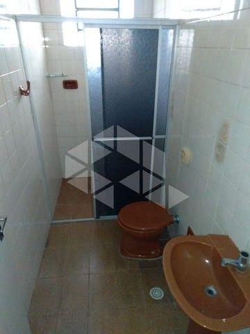 Apartamento para alugar com 2 dormitórios em , cod:I-033121 - Foto 11