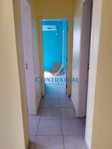 Apartamento no Condomínio Allegro Residencial Clube - Foto 15