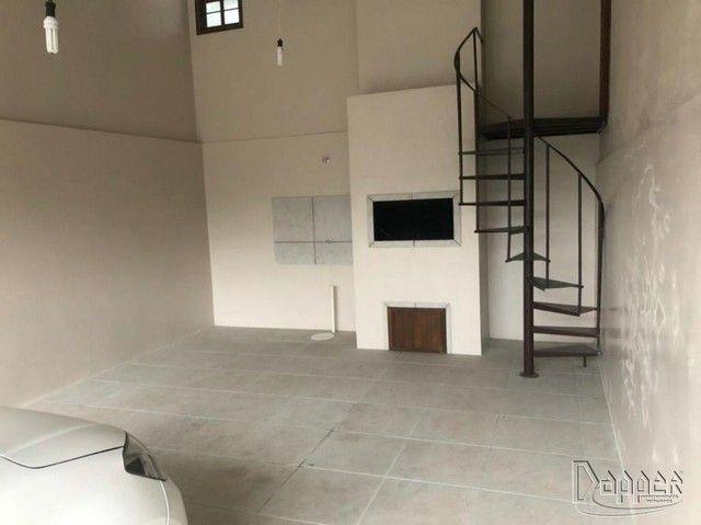 Casa à venda com 3 dormitórios em Floresta, Estância velha cod:19791 - Foto 11