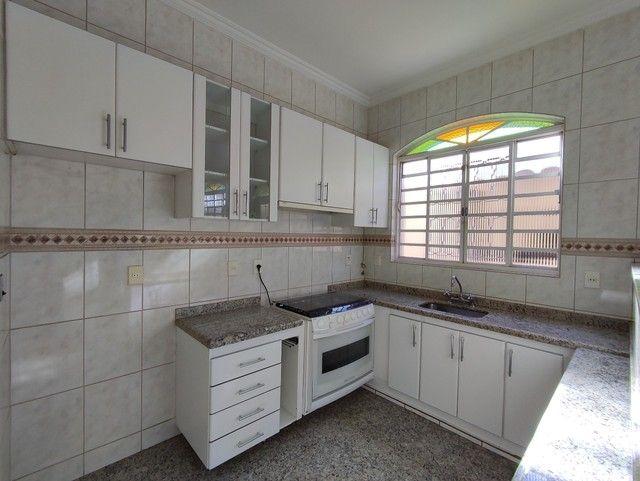 Casa á venda, 04 quartos com suíte, Barreiro/MG - Foto 18