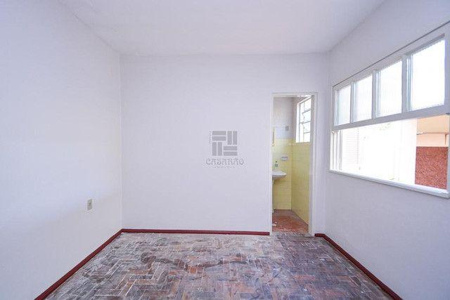 Casa para alugar com 3 dormitórios em Fragata, Pelotas cod:15166 - Foto 6