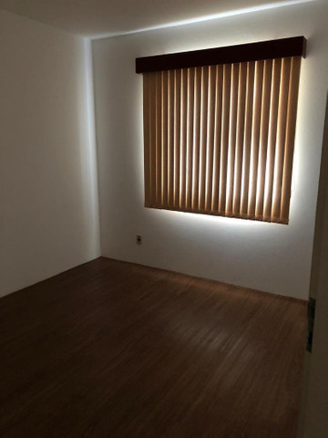 Ótima oportunidade . Apartamento de dois quartos - Foto 4