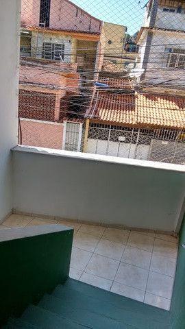 Apartamento sem condomínio no Barreto, 2 quartos, com suíte, 70m² - Foto 15