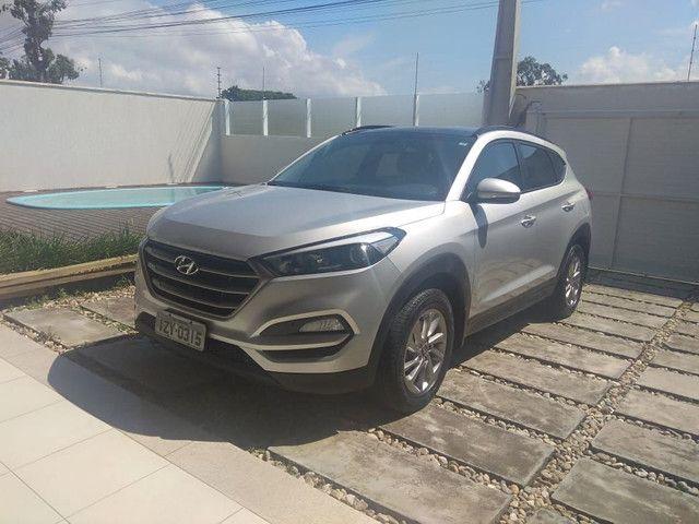 Hyundai New Tucson ? 2018 - Foto 2