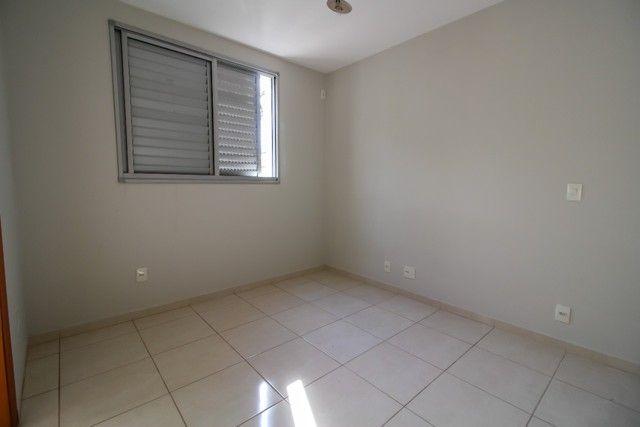 Apartamento à venda com 3 dormitórios em Santa branca, Belo horizonte cod:8127 - Foto 8
