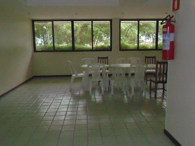 Apartamento 2 quartos, Pajuçara - Foto 17