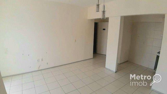 Apartamento com 3 quartos à venda, 77 m² por R$ 350.000 - Quitandinha - São Luís/MA - Foto 3