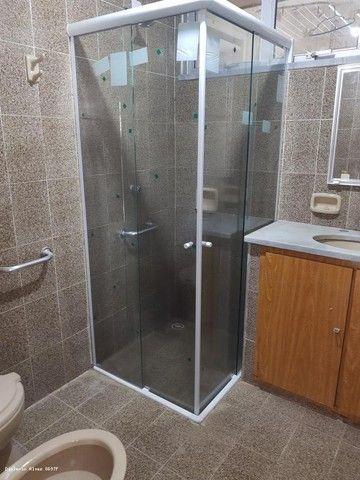 Cobertura para Venda em Fortaleza, Dionisio Torres, 4 dormitórios, 2 suítes, 4 banheiros,  - Foto 6