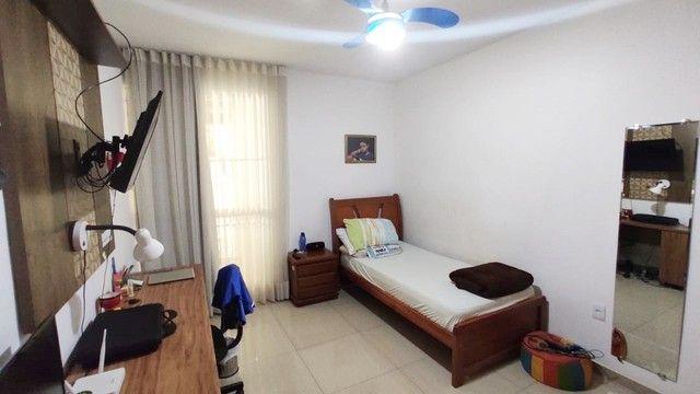Casa à venda com 2 dormitórios em Pedra azul, Contagem cod:IBH2102 - Foto 9