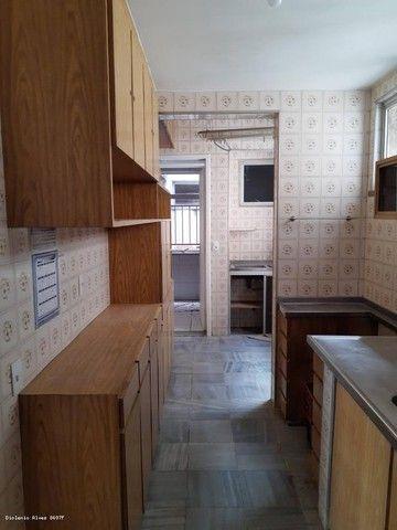 Cobertura para Venda em Fortaleza, Dionisio Torres, 4 dormitórios, 2 suítes, 4 banheiros,  - Foto 4