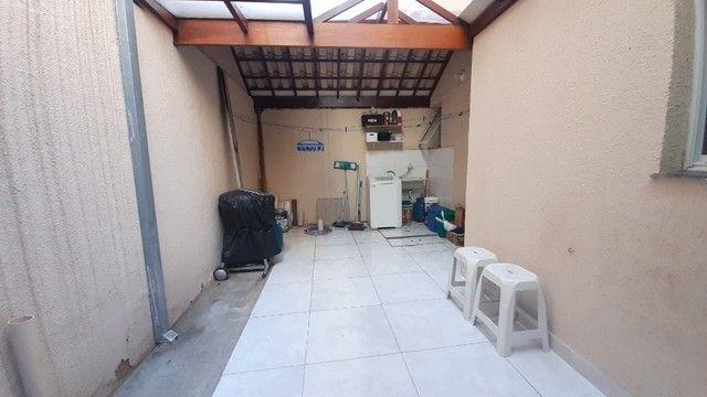 Área Privativa no bairro Jardim Leblon. - Foto 7