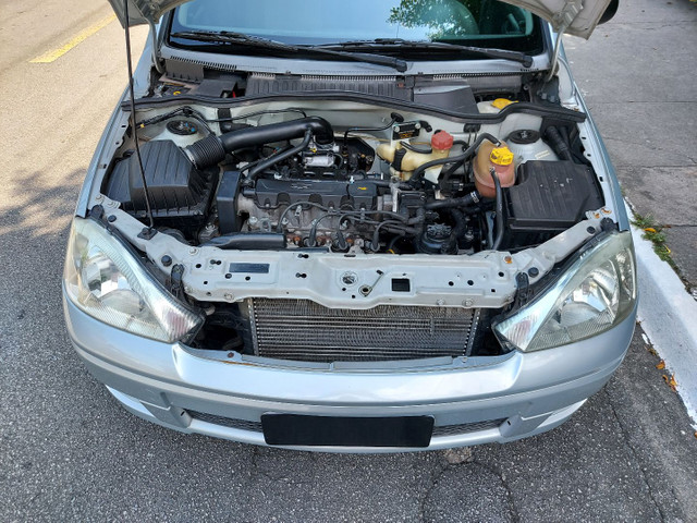 GM | Corsa Hatch Maxx 1.0 | 2008 - Foto 9