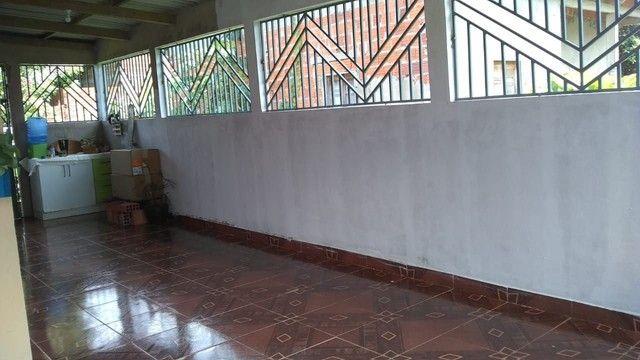 Vende-se uma casa no Bello jardim 1 - Foto 7