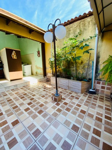 Casa Ampla Residencial Junqueira 05 quartos, 03 suítes, Completa com churrasqueira Goiânia - Foto 19