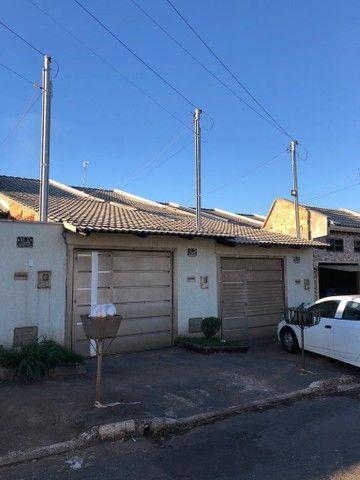 Casa com 2 Quartos com suíte Parque João Braz Goiânia - Foto 2