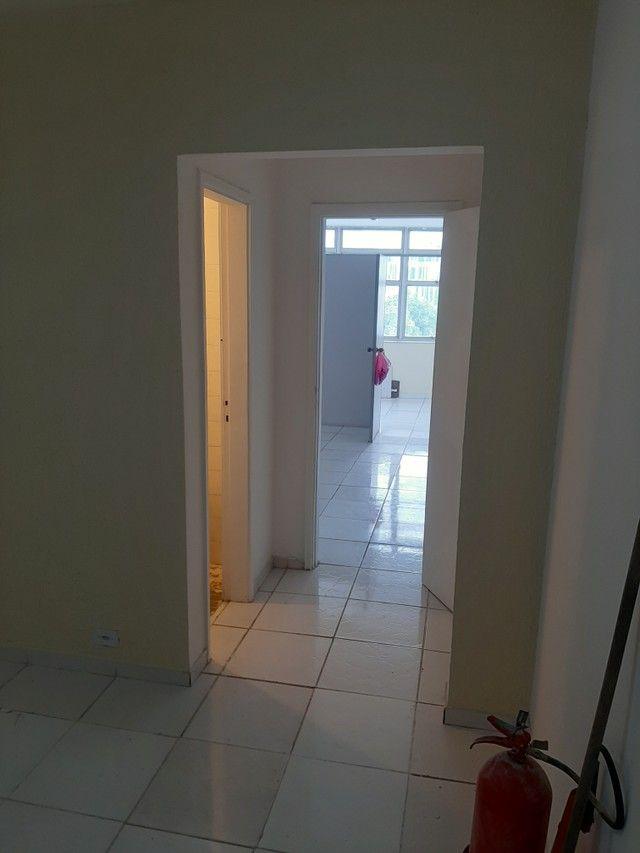 Sala/Conjunto para aluguel possui 30 metros quadrados em Centro - Rio de Janeiro - RJ - Foto 9